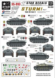 Star-Decals-1-35-STURM-5-StuG-III-Ausf-E-35993