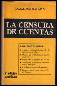 LA-CENSURA-DE-CUENTAS-RAMON-POCH-TORRES-2-EDICION-AMPLIADA
