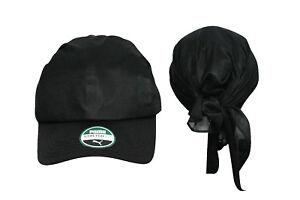 5775db6b0cf Puma En Pointe White Unisex Mens Womens Stretch Bandana Cap Hat ...