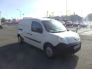 2013-RENAULT-KANGOO-ZE-AUTO-ELECTRIC-VAN-MAXI-LWB-L2-6-DOOR-18K-LOW-MILEAGE