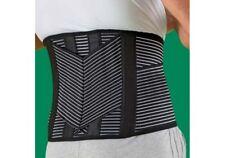Gibaud Ortho Cintura Elastica Action V cod.0128 cintura steccata