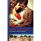 The Sheikh's Sinful Seduction (Seven Sexy Sins, Book 2) by Dani Collins (Paperback, 2015)