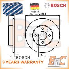 SACHS Nehmerzylinder Kupplung 6283600128 für ALFA ROMEO FIAT LANCIA