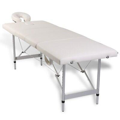 nuru massage i københavn erotisk oliemassage