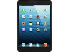 "Apple iPad Mini 16GB 7.9"" Grade B"