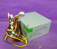 CASECOM 400W ATX Power Supply Unit / PSU