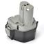 2Pcs-12V-3000mAh-Ni-MH-Batterie-Akku-fuer-Makita-PA12-1200-1220-1222-1233-1234-DE Indexbild 9