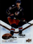 2016-17-Upper-Deck-Ice-Hk-s-1-159-Rookies-You-Pick-Buy-10-cards-FREE-SHIP thumbnail 25