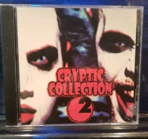 Twiztid-Cryptic-Collection-2-Duo-Cover-insane-clown-posse-house-of-krazees-hok