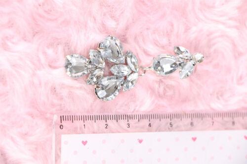 Ms-327 gota colgantes pendientes pendientes pendiente drops Earrings