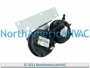 Carrier-Bryant-Payne-FurnaceAir-Pressure-Switch-319893-701-325381-401-319893-701