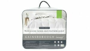 Gainsborough-80-20-Goose-Down-and-Feather-Quilt-Queen-Size
