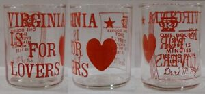 Virginia-Is-For-Lovers-2-OZ-Shot-Glass-4610