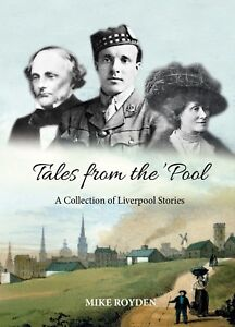 Tales-from-the-039-Pool-A-Collection-of-Liverpool-Stories-signed-copies