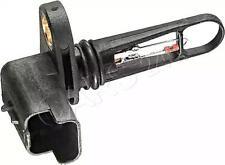 HELLA AC Dryer Fits JAGUAR Xf C2Z25582 8FT351193-321