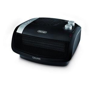 Heizluefter-mit-Staubfilter-Frostwaechter-Thermostat-Tischschnellheizer-Heizung