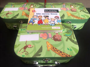 Koffer Duden