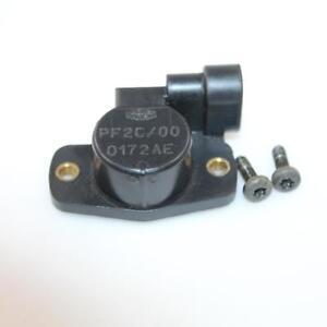 EFI Throttle Position Sensor,for Harley Davidson,by V-Twin
