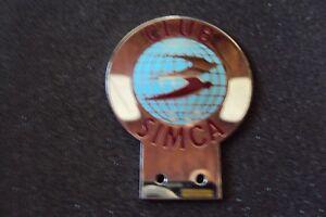 Club-Simca