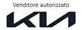 Venditore autorizzato Kia