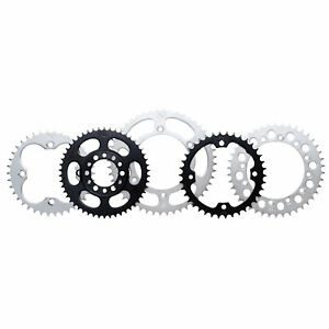 Primary-Drive-Rear-Steel-Sprocket-52-Tooth