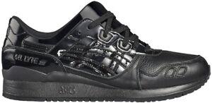 sics-Gel-Lyte-III-Damen-Sneaker-Gr-37-36-Leder-Schuhe-Freizeitschuhe-neu