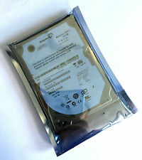 "Seagate 120GB 5400 RPM 2.5"" SATA Notebook Hard Drive HDD"