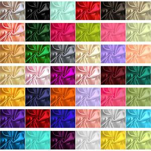 Heavy-Satin-Indian-Craft-Fabric-By-Yard-Satin-Fabric-From-India-I5-UK