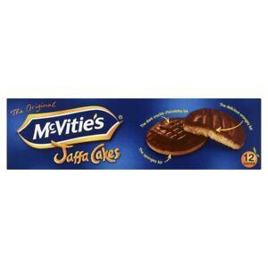Mcvitie-039-s-Jaffa-Cakes-Biscuits-Choc-110g