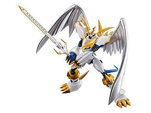S.H. Figuarts Digimon Imperialdramon Modo Paladin   Figura de acción