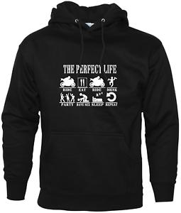 Perfect-Life-Ride-Eat-Sex-Sleep-repeat-Mens-Bikers-Hoodie-Motorbike-Accessories