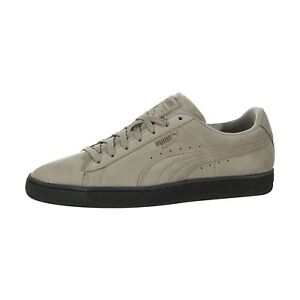 new product aff21 401a4 Details about Puma Suede Classic Lunar Glow 36771102