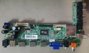 Westinghouse-Main-Board-46T1545H