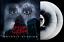 miniatuur 1 - Alice Cooper - Detroit Stories  Black White Splatter 2 Vinyl LP 1000 Worldwide