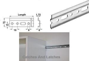 Kitchen Cabinet Hanging System Sbiroregon Org