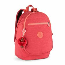 bb5a2cd9c8b item 5 Kipling Clas Challenger Rucksack Ideal for Commuting   School    Daytrips -Kipling Clas Challenger Rucksack Ideal for Commuting   School    Daytrips