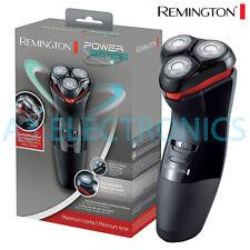 Remington PR1330 Da uomo Con cavo Elettrico Asciutto Rotatorio Rasoio elettrico+