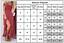NEW-Women-039-s-Off-Shoulder-Floral-Midi-Dress-Summer-Party-Long-Maxi-Beach-Sundress