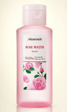 Mamonde Rose Water Toner 150ml, Facial Moisturizer Clearance SALE