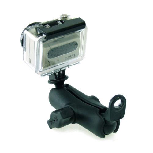 Hqrp Ac Adaptador De Cargador Para Canon Vixia Hf M40 Hf M41 videocámara