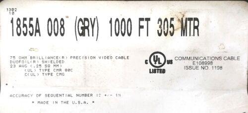 20 x Resistance couche metal 237K 237Kohm 1//2W 1/%                            RCM
