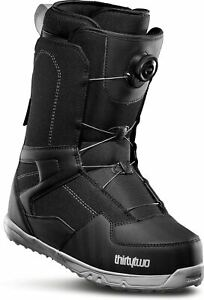 32-Thirty-Two-Shifty-BOA-Snowboard-Boots-Mens