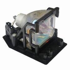 INFOCUS SP-LAMP-LP2E SPLAMPLP2E LAMP IN HOUSING FOR PROJECTOR MODEL LP280