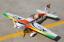 airplane-RC-Sport-3D-Plane-Model-PNP-plane-remote-control-planes-motor-airplanes miniature 22