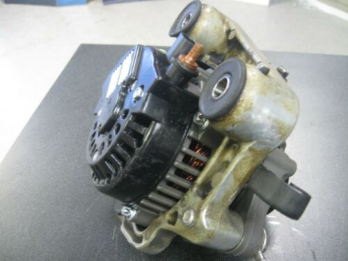 Motoren & Motorenteile Mercury Outboard Alternator Montage 881247A 1