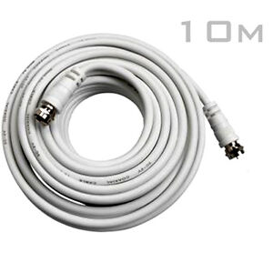 10m-Coaxial-Satellite-Extension-Lead-Cable-Sky-Virgin-Freesat-Room-to-Room