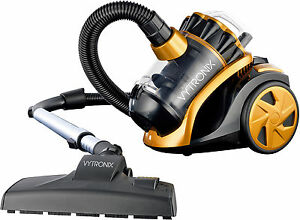 VYTRONIX-VTBC01-Powerful-Compact-Cyclonic-Bagless-Cylinder-Vacuum-Cleaner-Hoover