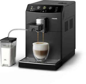 PHILIPS-Series-3000-Machine-Espresso-HD8829-01-Entierement-Automatique