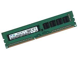 8GB-Samsung-ECC-DDR3-1600-Mhz-ECC-RAM-PC3L-12800E-komp-QNAP-RAM-8GDR3EC-LD-1600