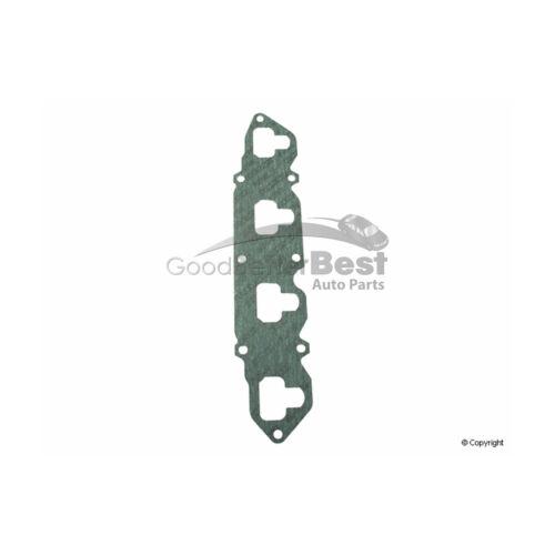 New Victor Reinz Engine Intake Manifold Gasket 713527200 Saab 9-3 9-5